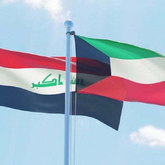 """بسبب """"كورونا"""".. إغلاق المنفذ العراقي البري الوحيد مع الكويت"""