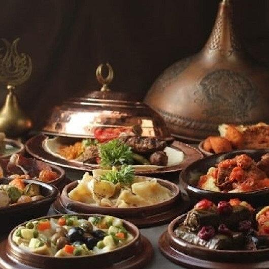 الأطباق التركية.. ضيف عزيز ودائم على موائد اللبنانيين