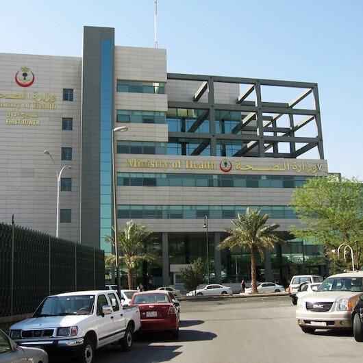 الصحة السعودية: ننسق مع الكويت لعلاج مواطننا المصاب بكورونا