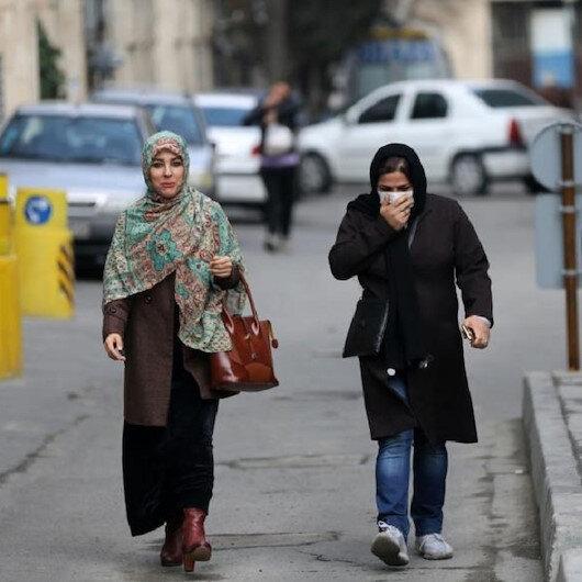 وزير الصحة اللبناني: لا توجد حالات إصابة جديدة بكورونا