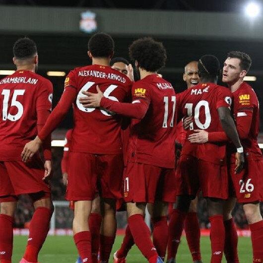ليفربول يُعزز صدارته بفوز صعب على وست هام