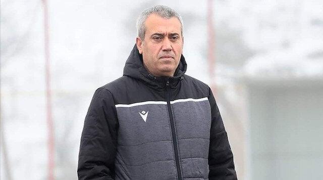 Futbolcular<br>istifadan vazgeçirdi