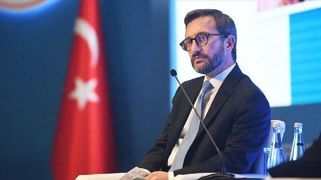ألطون: عدم تعاون أوروبا مع تركيا أدى لتفاقم أزمة المهاجرين
