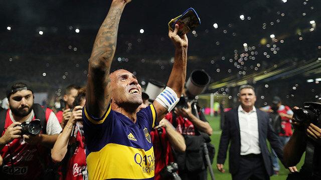 İnanılmaz final: Son maçta şampiyon oldular