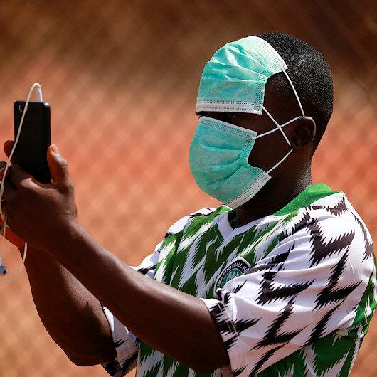 Afrika ülkelerini kasıp kavuran Lassa ateşi salgını: Nijerya'daki bir üniversitede eğitime ara verildi