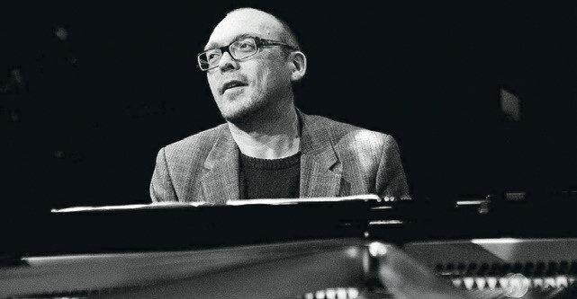 Ankara Piyano Festivali