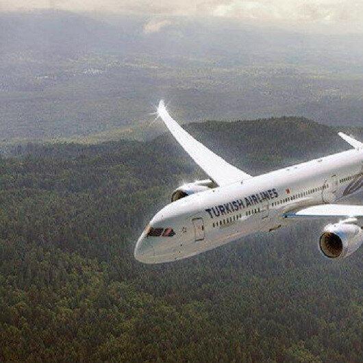Turkey, Azerbaijan suspend road, air transportation