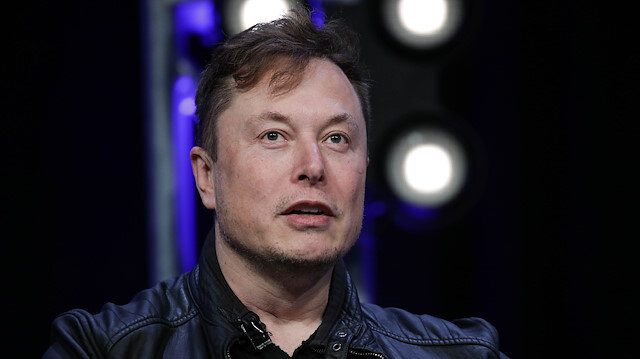 Tesla Factory In California Will Remain Open During Pandemic