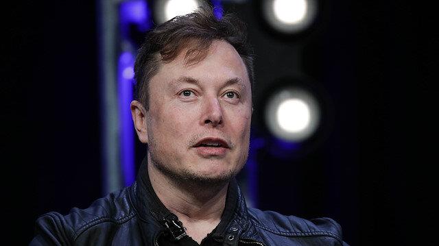 California Considers Whether Tesla Factory Can Operate in Coronavirus Shutdown