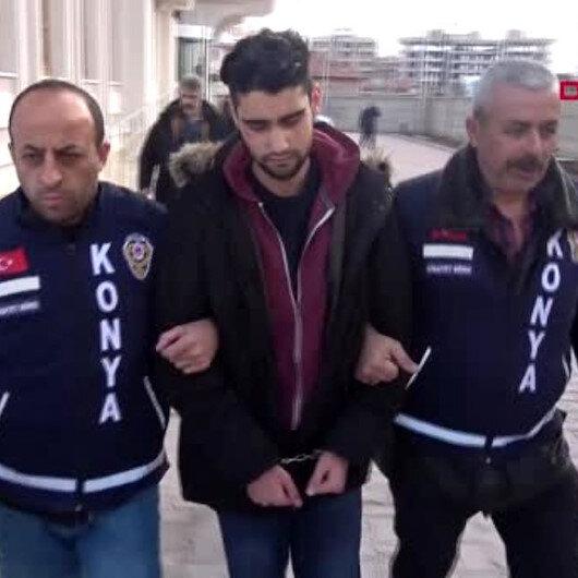 Türkiye'nin konuştuğu Kadir Şeker'e istenen ceza belli oldu: 'Kasten adam öldürme' suçundan yargılanacak