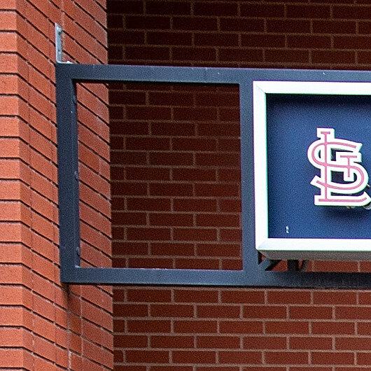 MLB teams pledge $1M each for stadium workers