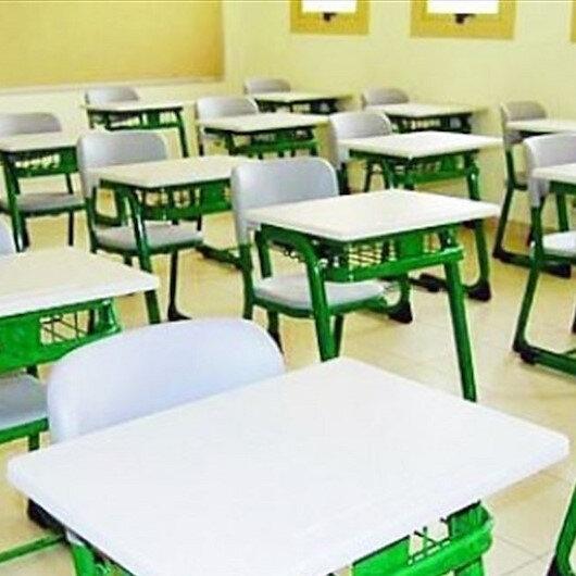 يونسكو: كورونا يمنع 850 مليون طالب من الذهاب لمدارسهم