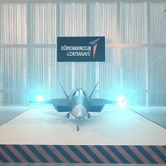 بإمكانات محلية .. تركيا تشيد منشأة لاختبار مقاومة الطائرات للصواعق