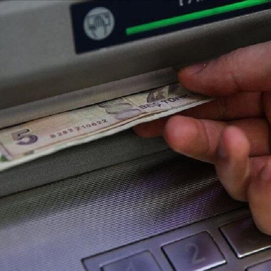 Turkish startup develops money-disinfecting ATM