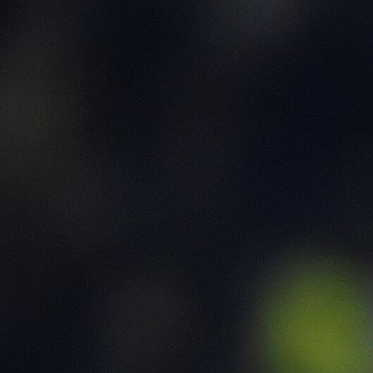 Italy: Dybala, Maldini both contract coronavirus