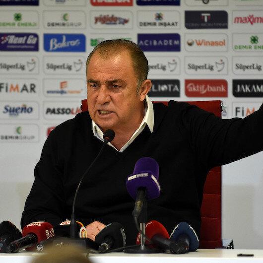 Turkish football coach in world media spotlight over virus