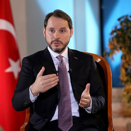 وزيرة التجارة التركية: نواصل التجارة مع العراق دون تماس بين الأشخاص