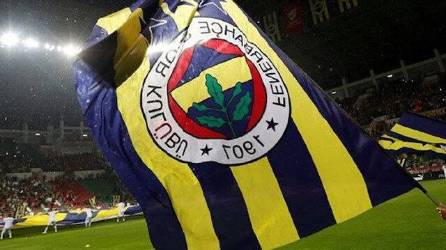 فنربهتشة التركي يعلن إصابة أحد لاعبيه بفيروس كورونا