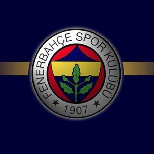 COVID-19 spreads to Fenerbahce football club
