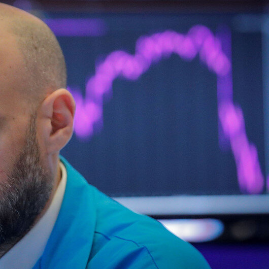 US Fed averted markets' virus panic for now: Experts