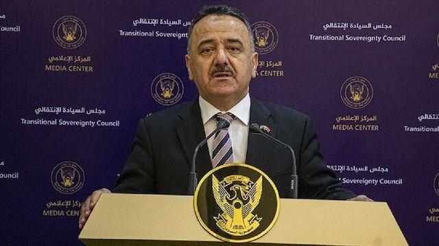 كورونا.. تركيا تبدأ إجلاء طلابها من مصر والسودان