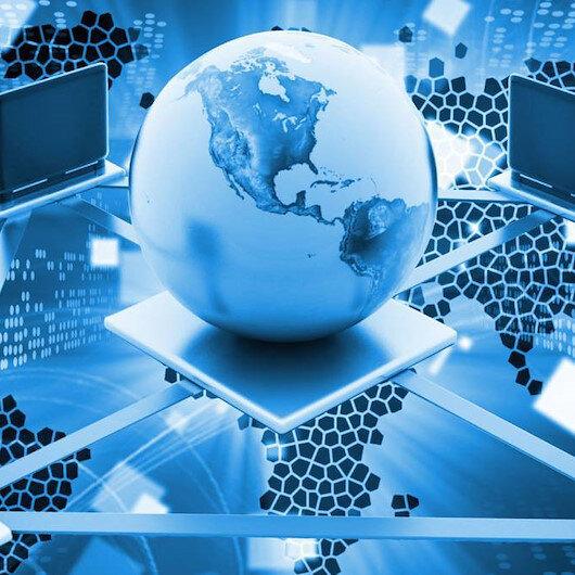 """""""كورونا"""" ينعش خدمات صناعة المحتوى عبر الإنترنت"""