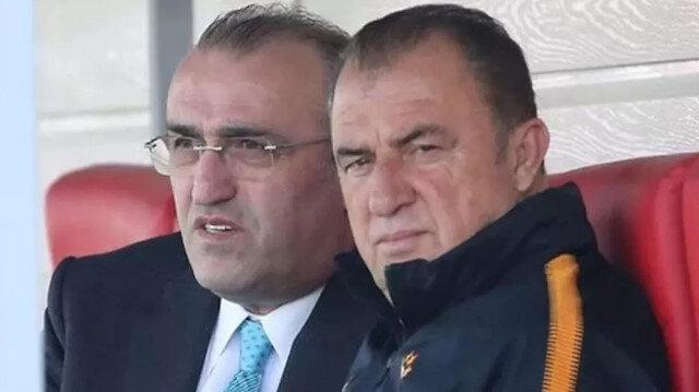 Galatasaray'da<br>3. koronavirüs paniği