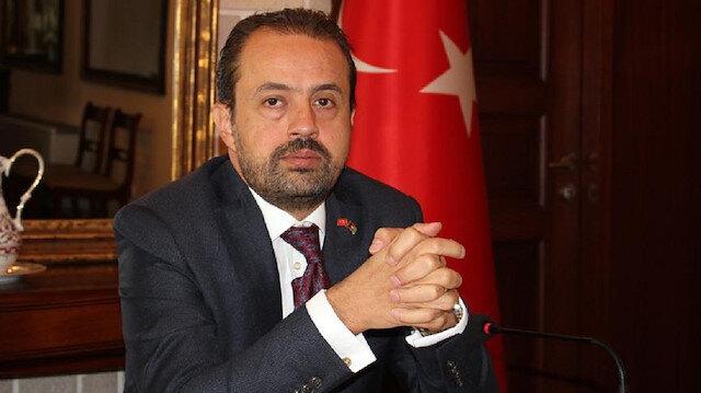 سفير تركي: مستعدون لاستضافة محادثات سلام أفغانية