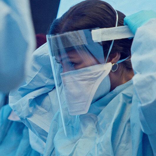 Evdeyken ne izlemeli: Koronavirüs ve diğer salgın hastalıklar ile ilgili belgeseller