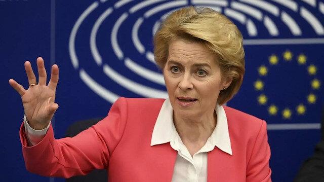 الاتحاد الأوروبي يحث أعضاءه على التعاون في مواجهة كورونا