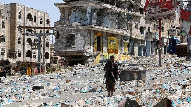 """صحيفة تحمل تركيا مسؤولية فشل """"التحالف"""" باليمن!"""