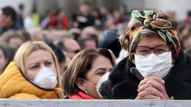 78 وفاة بكورونا يرفع الإجمالي إلى 434 في هولندا