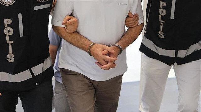 ضبط 3500 شخص حاولوا دخول تركيا بطرق غير نظامية
