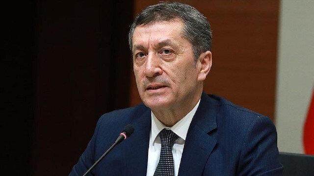 تركيا..تمديد تعليق دوام المدارس لنهاية أبريل