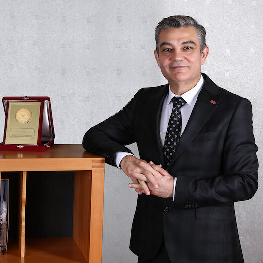Insurance sector glad of new legal arrangement in Turkey