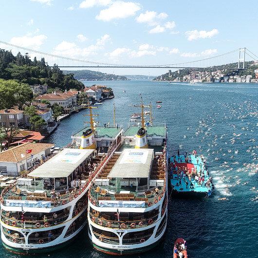 Turkey: Road, bridge tolls yield $62.8M in Jan-Feb