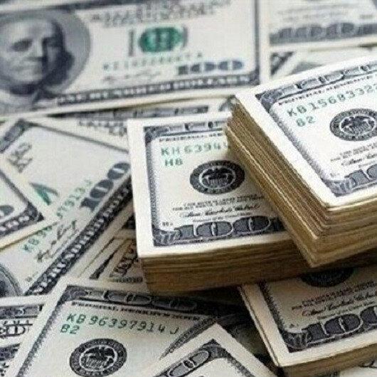 Bangladesh: Asian Development Bank okays COVID-19 grant