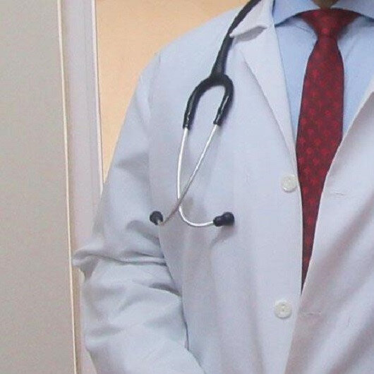Uzbek doctor, 39, dies after coronavirus self-treatment