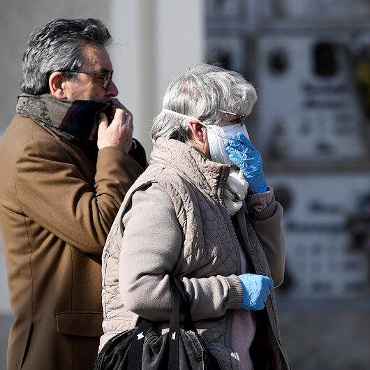 Italy: 101-year-old influenza survivor beats COVID-19