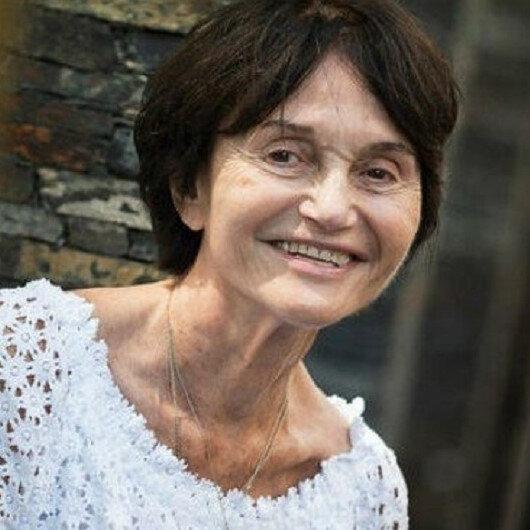 Spanish princess dies due to novel coronavirus