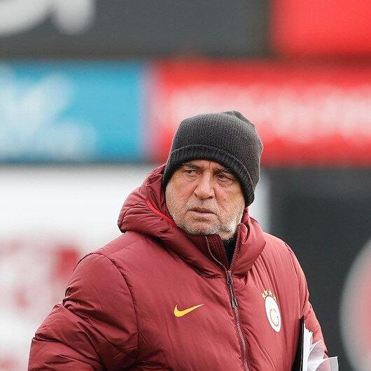 Turkish head coach Fatih Terim discharged from hospital