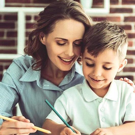 Çocukların psikolojisi size bağlı: Veliler için 11 altın öneri, yetişkinler ne yapmalı?