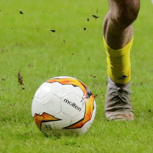 Belarus football league keeps playing despite COVID-19