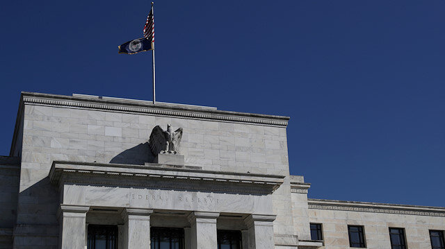Fed steps in once again to try to smooth out lending markets