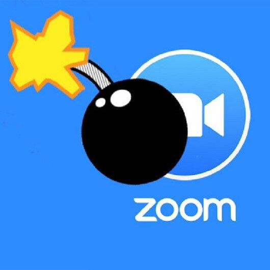 Zoom uygulamasıyla bilgileri çalındığı için dava açtı