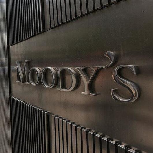 موديز تتوقع إصدار صكوك عالمية بـ180 مليار دولار في 2020