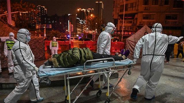 إصابات كورونا في العالم تتجاوز 750 ألفا