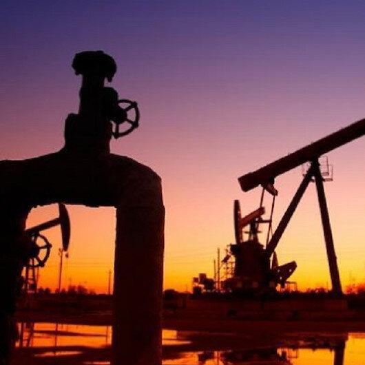 تراجع إنتاج النفط الليبي إلى 79.6 ألف برميل يوميا