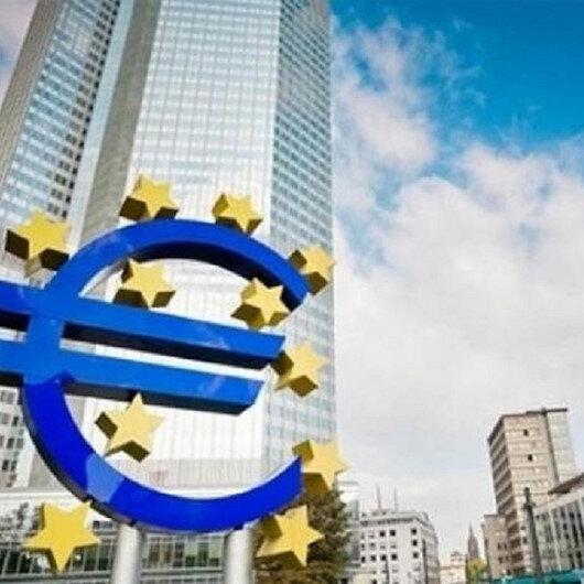 الأدنى منذ 2008.. بطالة منطقة اليورو 7.3 بالمئة في فبراير