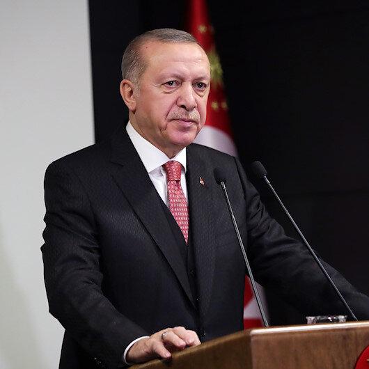 Erdoğan says Turkey may need further measures if citizens ignore voluntary quarantine